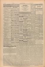 Neues Wiener Journal 19340505 Seite: 16