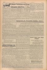Neues Wiener Journal 19340505 Seite: 2