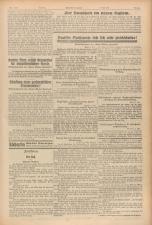 Neues Wiener Journal 19340505 Seite: 3