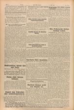 Neues Wiener Journal 19340505 Seite: 4