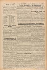 Neues Wiener Journal 19340505 Seite: 5