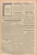 Neues Wiener Journal 19340505 Seite: 6