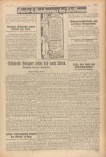 Neues Wiener Journal 19340505 Seite: 7