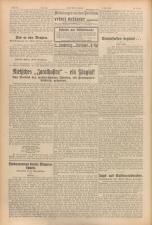 Neues Wiener Journal 19340505 Seite: 8