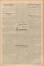 Neues Wiener Journal 19340505 Seite: 9