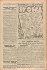 Neues Wiener Journal 19340506 Seite: 11