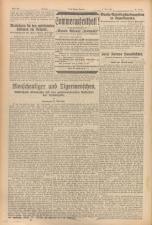 Neues Wiener Journal 19340506 Seite: 14