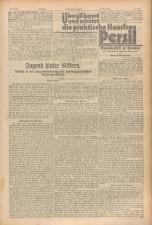Neues Wiener Journal 19340506 Seite: 15