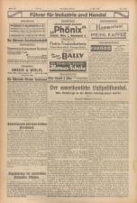 Neues Wiener Journal 19340506 Seite: 16
