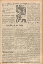 Neues Wiener Journal 19340506 Seite: 19