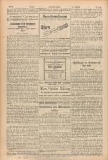 Neues Wiener Journal 19340506 Seite: 20