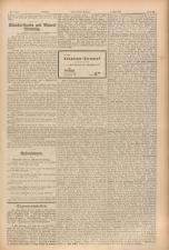 Neues Wiener Journal 19340506 Seite: 21