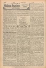 Neues Wiener Journal 19340506 Seite: 22
