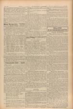 Neues Wiener Journal 19340506 Seite: 23