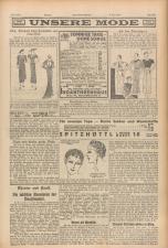 Neues Wiener Journal 19340506 Seite: 25