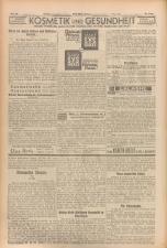 Neues Wiener Journal 19340506 Seite: 26