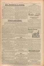 Neues Wiener Journal 19340506 Seite: 28