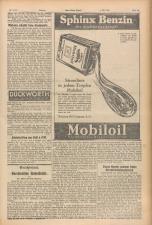 Neues Wiener Journal 19340506 Seite: 29