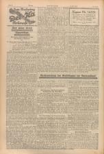Neues Wiener Journal 19340506 Seite: 2