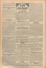 Neues Wiener Journal 19340506 Seite: 30