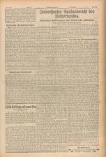 Neues Wiener Journal 19340506 Seite: 31