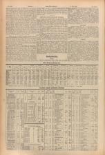 Neues Wiener Journal 19340506 Seite: 32