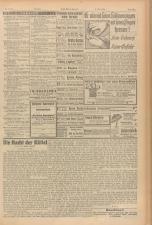 Neues Wiener Journal 19340506 Seite: 33