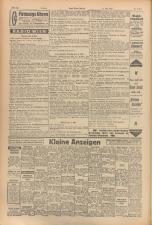 Neues Wiener Journal 19340506 Seite: 34