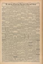 Neues Wiener Journal 19340506 Seite: 35