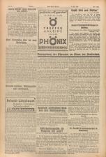 Neues Wiener Journal 19340506 Seite: 4