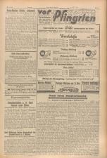 Neues Wiener Journal 19340506 Seite: 5