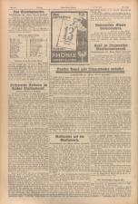 Neues Wiener Journal 19340506 Seite: 6