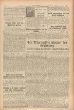 Neues Wiener Journal 19340506 Seite: 7