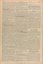 Neues Wiener Journal 19340628 Seite: 10