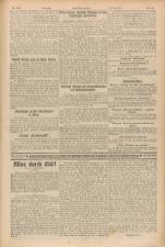 Neues Wiener Journal 19340628 Seite: 11
