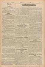Neues Wiener Journal 19340628 Seite: 12