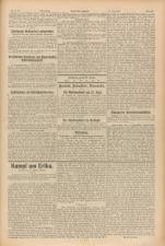 Neues Wiener Journal 19340628 Seite: 13