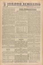 Neues Wiener Journal 19340628 Seite: 14