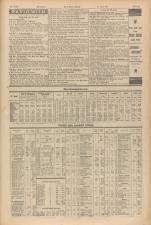 Neues Wiener Journal 19340628 Seite: 15
