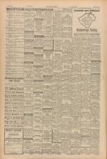 Neues Wiener Journal 19340628 Seite: 16