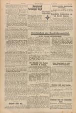 Neues Wiener Journal 19340628 Seite: 2