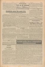 Neues Wiener Journal 19340628 Seite: 3
