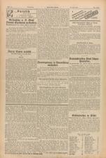 Neues Wiener Journal 19340628 Seite: 4