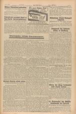 Neues Wiener Journal 19340628 Seite: 5