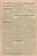 Neues Wiener Journal 19340628 Seite: 6