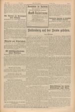 Neues Wiener Journal 19340628 Seite: 7