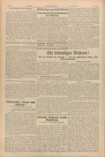 Neues Wiener Journal 19340628 Seite: 8