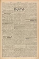 Neues Wiener Journal 19340628 Seite: 9