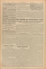 Neues Wiener Journal 19340629 Seite: 10