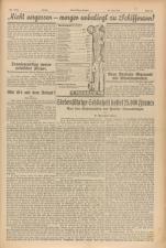 Neues Wiener Journal 19340629 Seite: 11